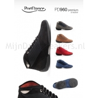 Portdance PD960 Premium