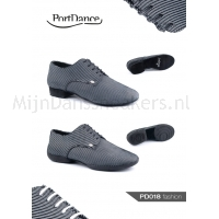 Portdance PD018 Fashion sneaker
