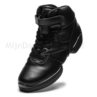 Rumpf High Top Sneaker 1500