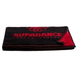 Supadance Handdoek