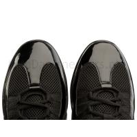 Supadance 8005 sneaker