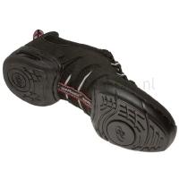 Supadance 8007 sneaker zool