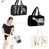 So Danca Tas SD807